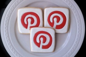 Why E-Commerce is so 'Pinterest'ing